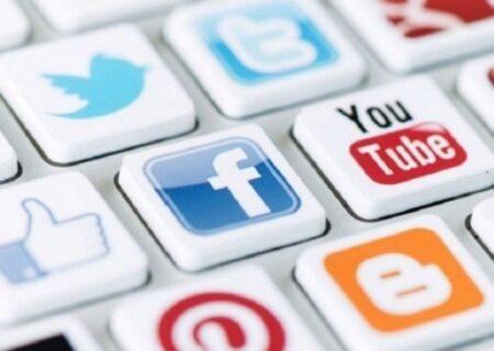 سوشل میڈیا پر مذہبی منافرت پھیلانے والوں کے خلاف کریک ڈاون/218 افراد کے خلاف کارروائی