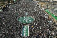 ملت یمن سعودی جارحیت کے خلاف ثابت قدم ہے، سید عبدالملک الحوثی