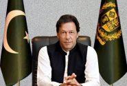 وہ دن دورنہیں جب پاکستان ترقی یافتہ ممالک کے ساتھ کھڑا ہوگا، وزیراعظم