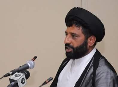 حکیم خاندان کے ایک عظیم سپوت حوزہ علمیہ نجف اشرف کو سوگوار چھوڑ کر خالق حقیقی سے جا ملے، علامہ ڈاکٹر سید محمد نجفی