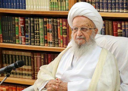 قرآن کریم کی آیات کو حذف کرنا عالم اسلام کے عقیدہ کے خلاف ہے، اس طرح کی جسارت کرنے والا توبہ کرے، آیت اللہ مکارم شیرازی
