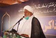 وفاق المدارس الشیعہ کا گستاخ اہل بیت عبد الرحمن سلفی کی گرفتاری کا مطالبہ