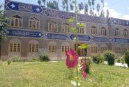 مدرسہ حفاظ القرآن سکردو میں اعلان داخلہ+شرائط