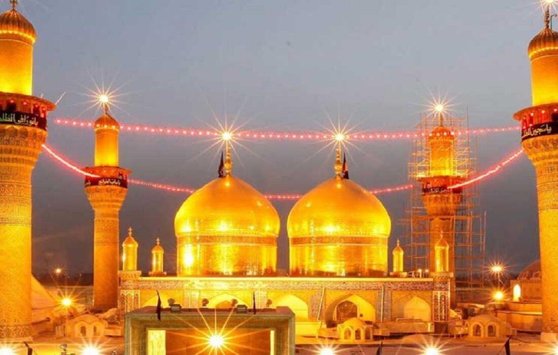 بغداد بم دھماکہ، امام موسیٰ کاظم علیہ السلام کے متعدد زائر شہید+ویڈیو