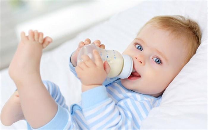 اگر حاملہ اور بچے کو دودھ پلانی والی خواتین روزہ نہیں رکھ سکتیں تو ان کا کیا حکم ہے؟