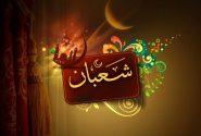 ماہ شعبان المعظم کے آخری دنوں کے متعلق امام رضا علیہ السلام کی آٹھ ہدایات