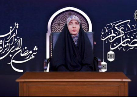 مرتد وسیم رضوی کا فتنہ تحریف قرآن اور آیات جہاد کو حذف کرنے کی درخواست کا تنقیدی جائزہ(تیسری قسط)