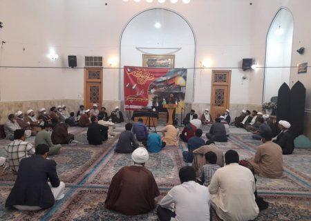 فلسطین کے مسائل کا حل صرف جنگ بندی میں نہیں بلکہ مسجد اقصی کی آزادی اور فلسطین سے غاصب صہیونیوں کی مکمل بے دخلی میں ہے،حجۃ الاسلام سید ظفر نقوی