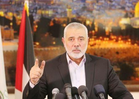 اسرائیل پر حملے جاری رہیں گے، حماس
