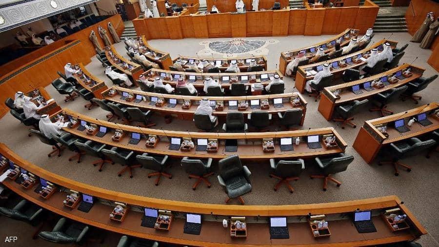 اسرائیل سے تعلقات ممنوع، کویت کی پارلیمنٹ نے بل پاس کر لیا