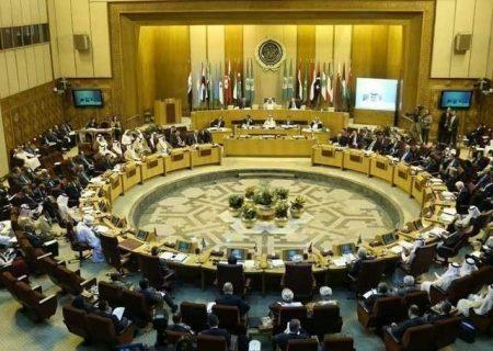 او آئی سی کی غزہ پر اسرائیلی حملے کی شدید مذمت