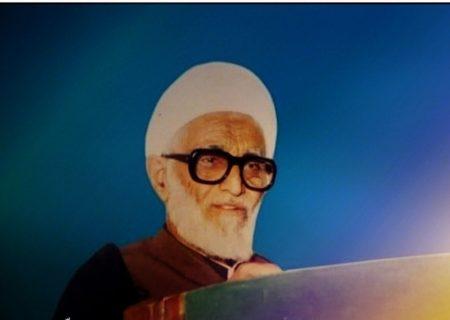 قائد بلتستان علامہ شیخ غلام محمد الغروی کی مختصر سوانح حیات