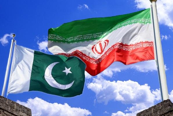 ایران نے پاکستانی مسافروں کیلئے دروازے کھول دیئے
