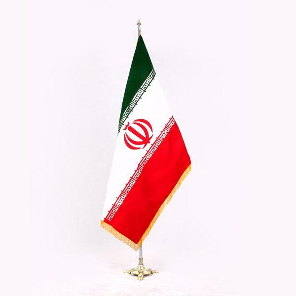 اقوام متحدہ کی جانب سے اسلامی جمہوریہ ایران پناہ گزینوں کے لیے آئیڈل ملک قرار