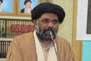 امام جعفر صادق ؑ کی شخصیت اور علمی کارنامہ( دوسری قسط)