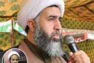 حجت الاسلام ڈاکٹر غلام محمد فخرالدین ؒ کی یاد ہمارے دلوں میں ہمیشہ زندہ رہے گی، حجت الاسلام محمد حسین حیدری