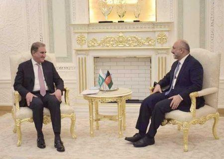 مزید افغان مہاجرین کو رکھنے کے متحمل نہیں، پاکستان دشمن داخل ہوسکتے ہیں، شاہ محمود
