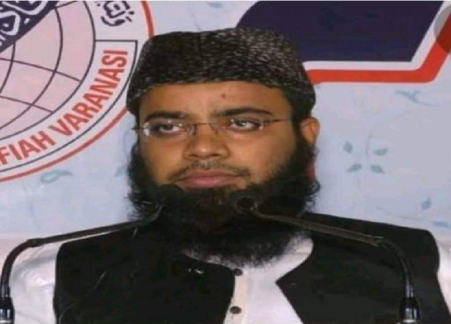 گستاخ آئمہ عبدالرحمان سلفی کو کھاریاں سے گرفتار کر لیا گیا