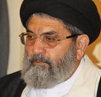 امام محمد باقر ؑ سلسلہ امامت کے نجیب الطرفین امام ہیں، علامہ سید ساجد علی نقوی