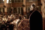 جامعۃ الکوثر اسلام میں عشرہ محرم الحرام