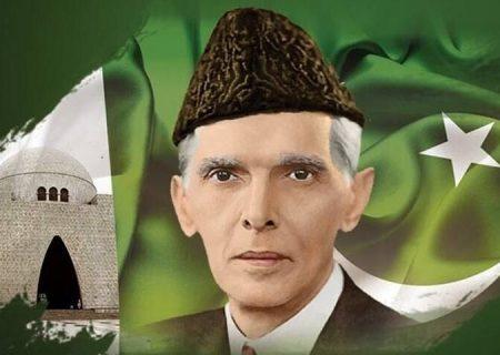 بابائے قوم کے دانشمندانہ فیصلوں کی وجہ سے آج پاکستان میں مسلمان آزادی کے ساتھ زندگی بسر کر رہے ہیں، حجت الاسلام محمد حسین حیدری