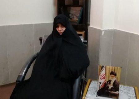 حوزات علمیہ میں ثقافتی شعبہ مظلوم ترین شعبہ ہے، مدیر حوزہ علمیہ ہرمزگان ایران