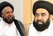 علامہ قاضی نیاز حسین نقوی مرحوم داعی اتحاد بین المسلمین تھے،علامہ افتخار نقوی