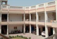 مختصر تعارف جامعہ مخزن العلوم الجعفریہ ملتان(قسط 2)